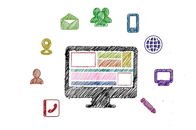 Un nuovo incentivo per la digitalizzazione delle PMI, scopri se puoi richiederlo!