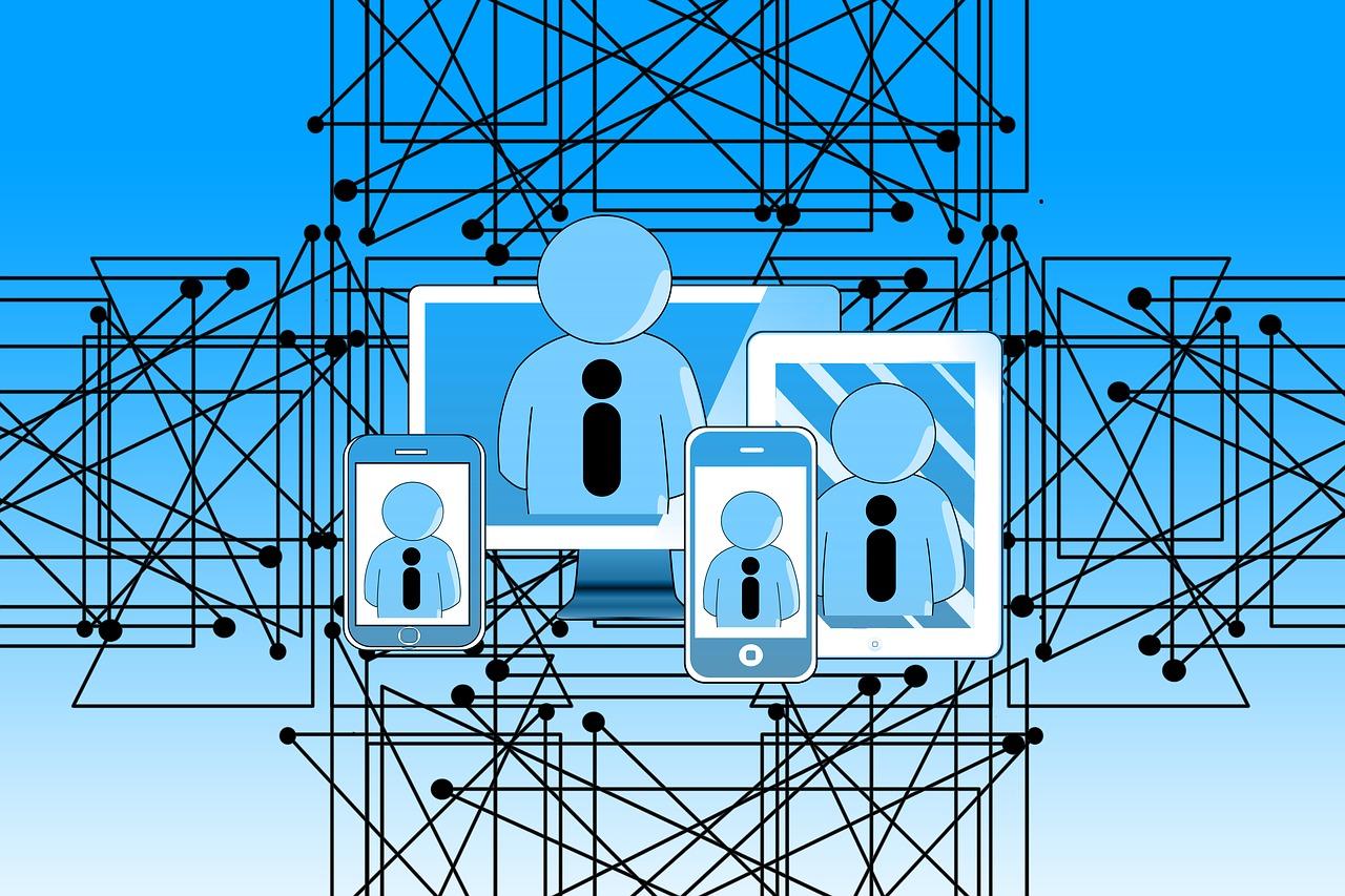 Consigli utili e chiarimenti per chi sta chiedendo il Voucher digitalizzazione