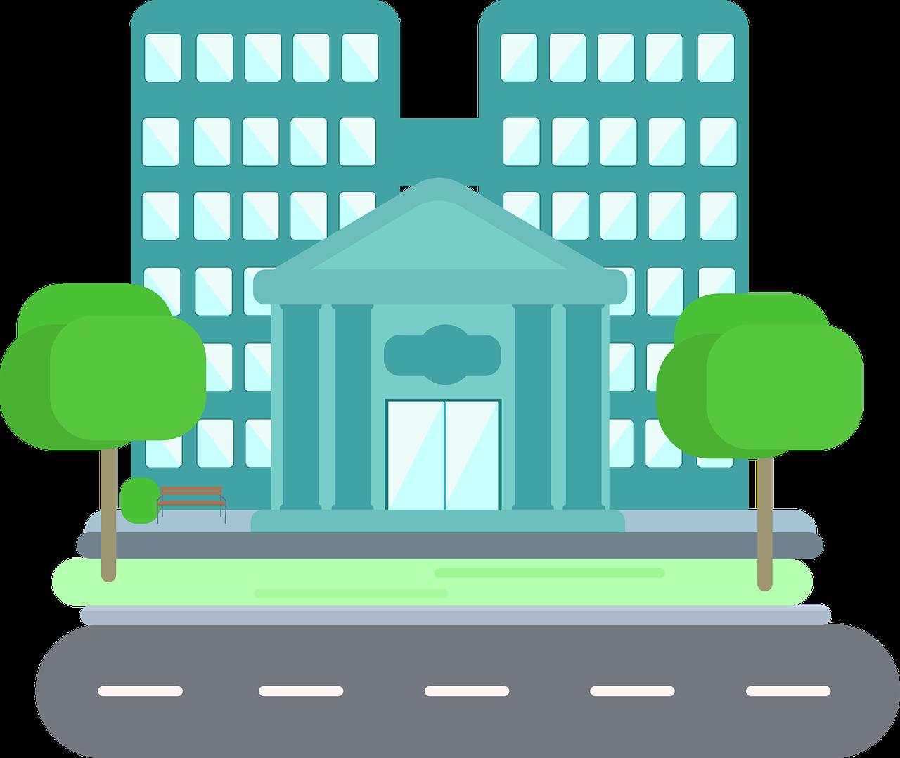 Le 5 fasi del Processo di affidamento bancario
