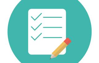 Verifiche ed adempimenti sulle Dichiarazioni d'intento ricevute