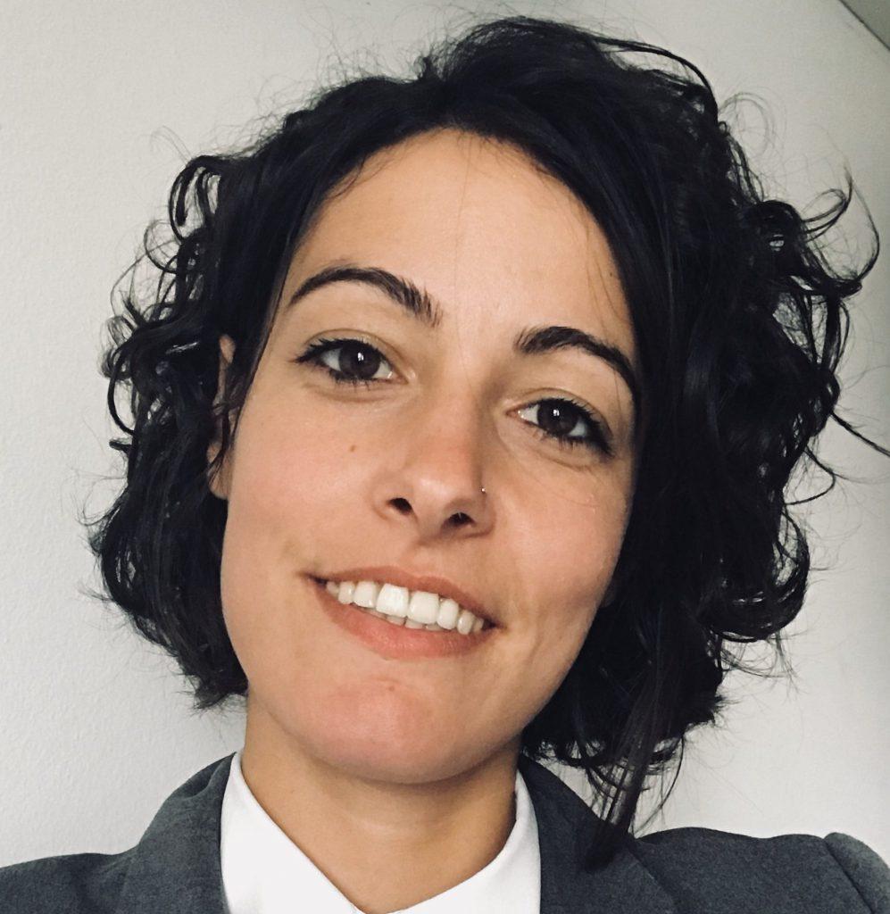 Dottore Commercialista Viviana Esposito
