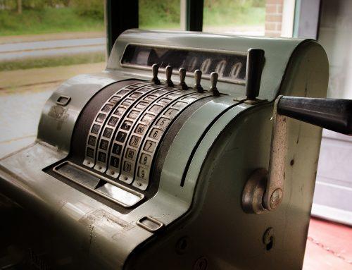 Devi cambiare o adattare il registratore di cassa per inviare i corrispettivi telematici? Hai già richiesto il credito d'imposta?