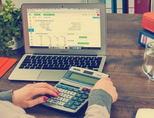 Vantaggi e Svantaggi del tasso fisso per un finanziamento aziendale
