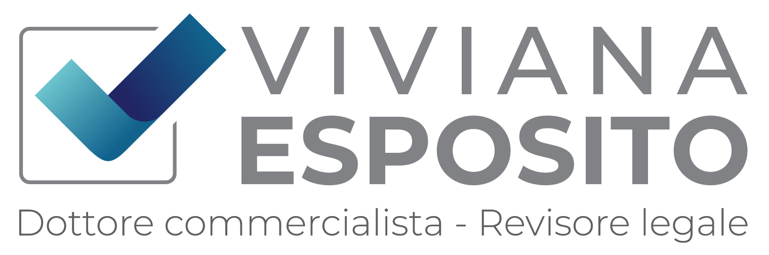 VivianaEsposito.it Logo